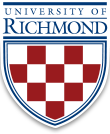 University of Richmond - UR Summer Fellowships